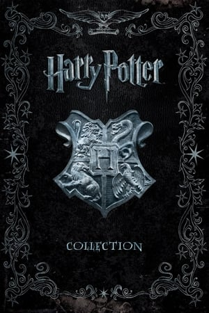 Harry Potter – Coletânea