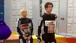 Series 10, Episode 96