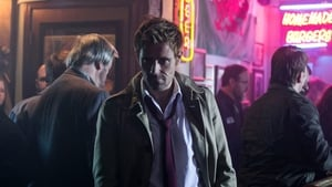 Assistir Constantine 1a Temporada Episodio 02 Dublado Legendado 1×02