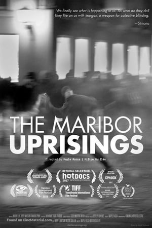 The Maribor Uprisings
