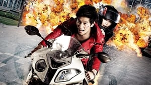 Quick 2011 Hindi 720p BluRay ESubs Dual Audio Hindi x264