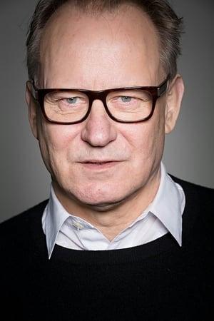 Stellan Skarsgård profile image 8
