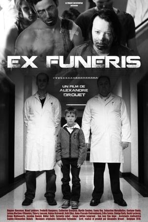 Ex funeris