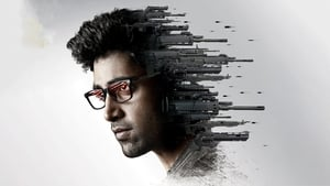 Goodachari 2018 Full Movie Watch Online HD