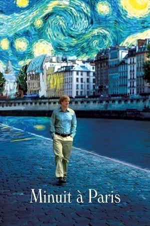 Télécharger Minuit à Paris ou regarder en streaming Torrent magnet