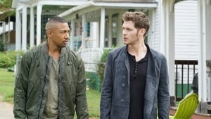 The Originals: 5×4