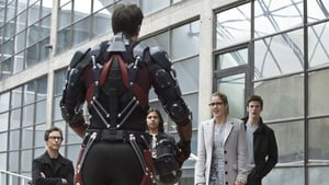 The Flash 1X18 Online Subtitulado