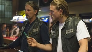 Sons of Anarchy saison 6 episode 5