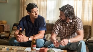 This Is Us: 3×5