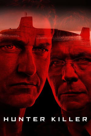 Watch Hunter Killer Full Movie