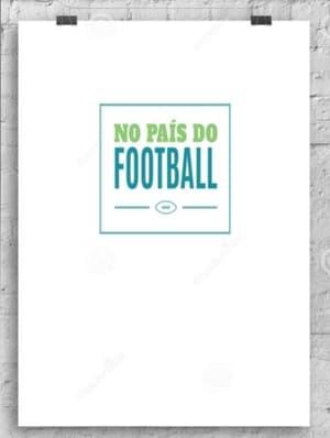 No País do Football