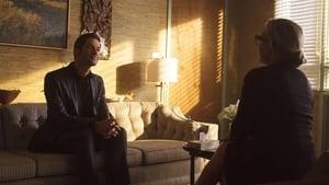 Lucifer Saison 1 Episode 2