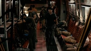 SEAL Team Season 3 :Episode 6  All Along the Watchtower (2)