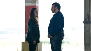 Queen of the South Saison 2 Episode 12