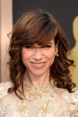 Photo of Sally Hawkins