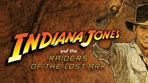 Captura de Indiana Jones (1981) 1080p – 720p Dual Latino/Ingles