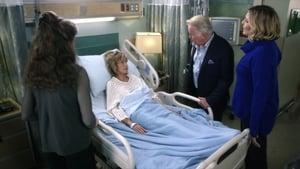 Grace and Frankie 1. Sezon 5. Bölüm (Türkçe Dublaj) izle