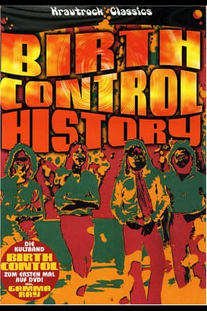Birth Control: History