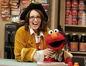 Sesame Street Season 38 :Episode 1  The Bookaneers