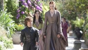 Game of Thrones Saison 3 Episode 10