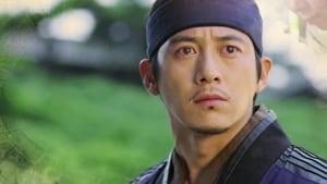 Lord Yoon Tae Won