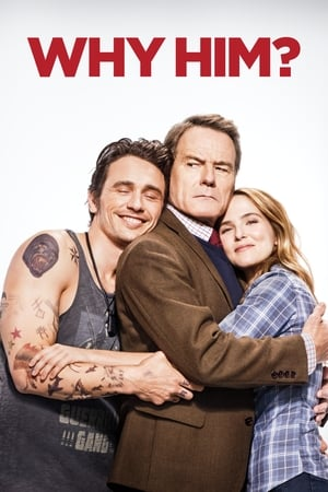 Watch Why Him? Full Movie