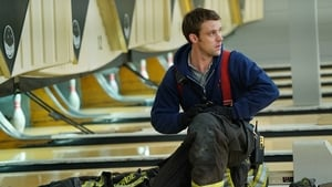 Chicago Fire saison 3 episode 15