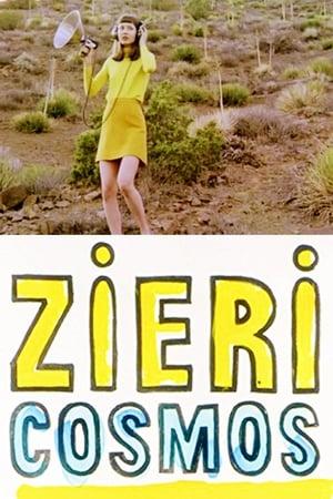 Zieri Cosmos (2016)