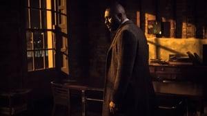 Luther saison 3 episode 4