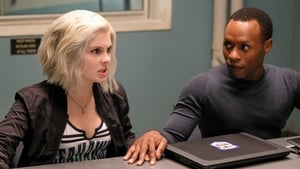 Episodio TV Online iZombie HD Temporada 4 E1 Episodio 1