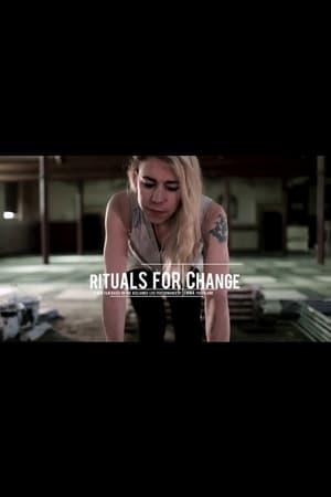 Rituals of Change: The Film