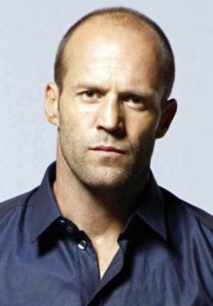 Jason Statham profile image 3
