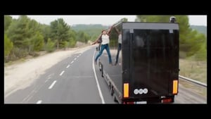 Overdrive.2017.CAM.ITA.XviD-0Z.avi