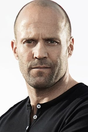 Jason Statham profile image 5