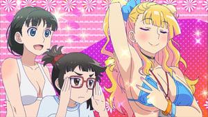 Please Tell Me! Galko-chan: Season 1 Episode 7 S01E07