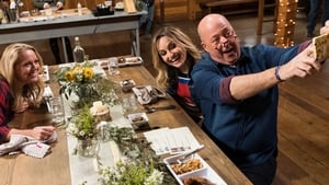 watch Food Network Star online Ep-4 full