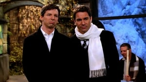 watch Will & Grace online Ep-7 full