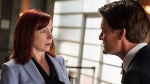 The Good Wife saison 6 episode 5