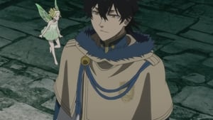 Black Clover Season 1 :Episode 52  Episodio 52