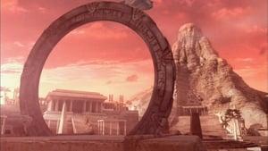 Acum vezi Counterstrike Poarta Stelară SG-1 episodul HD