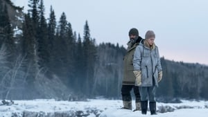 Hold the Dark [HD] (2018)