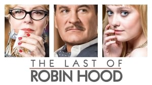 Watch The Last of Robin Hood (2013)