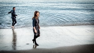 Ver Knight of Cups Online en PeliculaHD