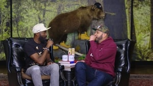 Desus & Mero Season 1 : Monday, May 8, 2017