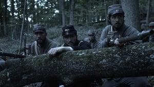 Blood and Fury America's Civil War: 1×1