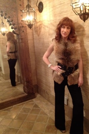Kathy Griffin: Hot Cup of Talk