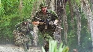 SEAL Team Season 2 :Episode 16  Dirt, Dirt, Gucci
