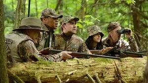 Schitt's Creek Season 1 :Episode 7  Turkey Shoot