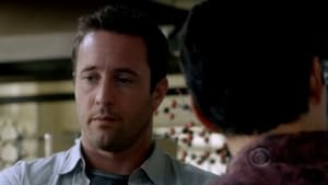 Hawaii 5-0 saison 3 episode 12