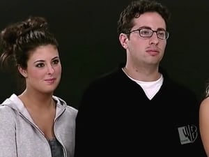 beauty and the geek couple dating